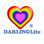 DARLINGLitE Products