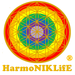 HarmoNIKLifE Products
