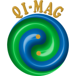 Qi-Mag Institute