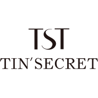 TST Tin's Secret
