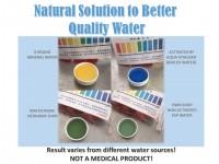Soma-Vita Aqua Vitaliser 1