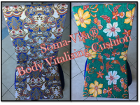Soma-Vita Body Vitalising Cushion