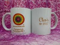 HarmoNIKLifE Mug