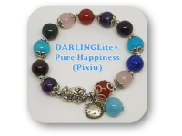 DARLINGLite Pure Happiness (Pixiu) Bracelet