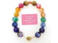 DARLINGLite Chakra Rainbow Bracelet 187