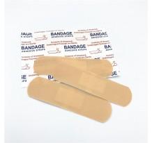Activated Healing Bandage 72X19