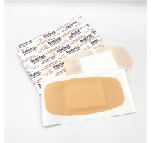 Activated Healing Bandage 72X50