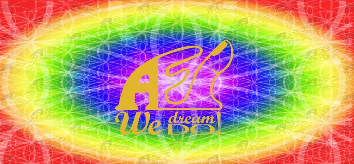 AEI Wellness N Longevity Online Store